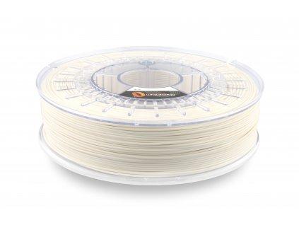 "ASA Extrafill ""Traffic white"" 2,85 mm 3D filament 750g Fillamentum"