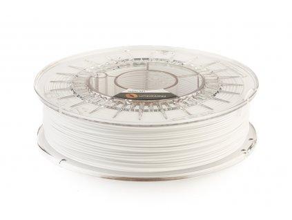 CPEHG100 Ghost White 1,75mm tisková struna Fillamentum