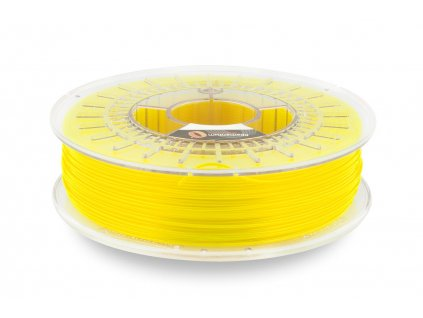 CPE HG100 1,75 Neon Yellow Transparent preview