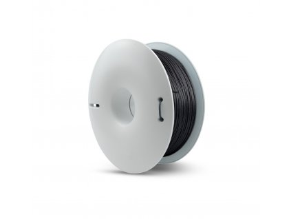 vertigo PLA Fiberlogy filament 1,75mm