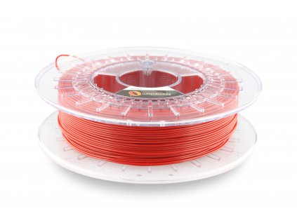 flexfill 1,75 ral 3001 signal red