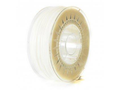 HIPS filament 1,75 mm přírodní DEVIL DESIGN