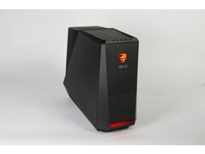 ASUS ROG CG8580 gaming PC