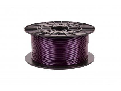 PETG tmavá purpurová, PM