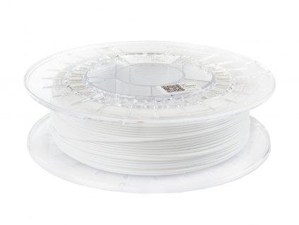 PETG HT100 filament Pure White 1,75 mm Spectrum 0,5 kg