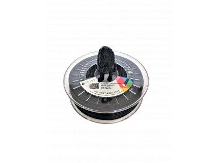 pla 3d850 tisková struna vylepšená Smartfil 750 g 1,75mm
