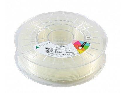 PLA 3D850 NATURAL