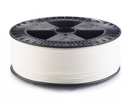 PLA Extrafill Traffic White 1 75 2 5kg