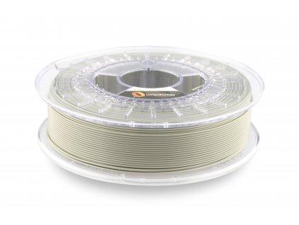 PLA filament Extrafill šedý beton 1,75mm 750g Fillamentum