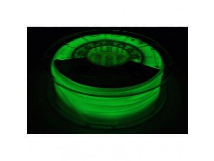 smartfil pla smart glow