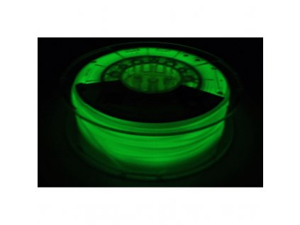 PLA struna SmartGlow