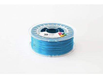 PLA  safírově modrý 2,85 mm SF