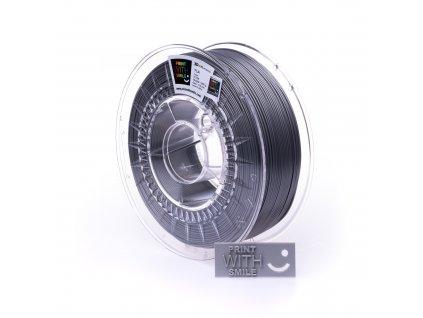 PLA Silver 3