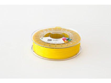 PLA  tabákově žlutý 2,85 mm SF