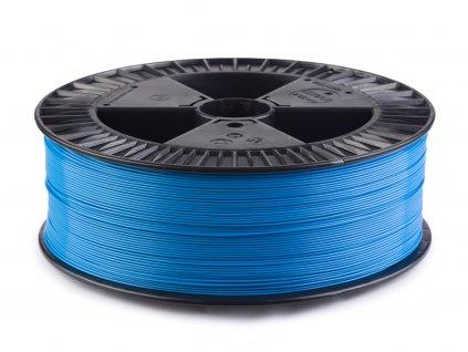 PLA Extrafill Sky Blue 1 75 2 5kg