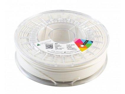 pp filament (3)
