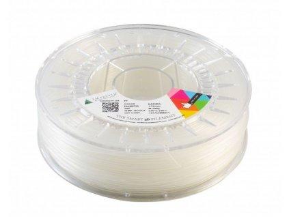 pp filament (1)