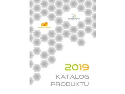 FINAL Produktový katalog 2019 MSV (Majka)