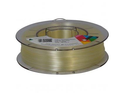 Smartfil PVA natural 1,75 mm 0,35kg