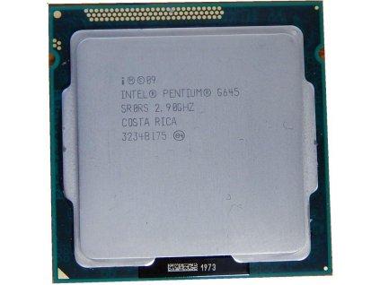 Pentium G645 z1