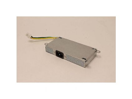 Genuine HP Aio 800 PA 1201 2 200w 12v Power Supply 792198 001 Spare 792224 001 z1