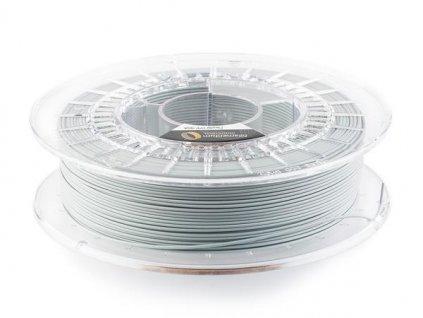 Flexfill TPE 90A Light Grey 1 75 grande