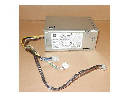 HP 702307 002