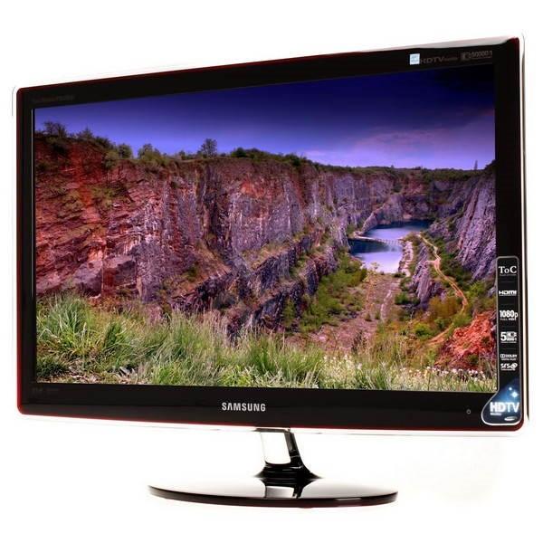 HP NVIDIA Quadro NVS 290