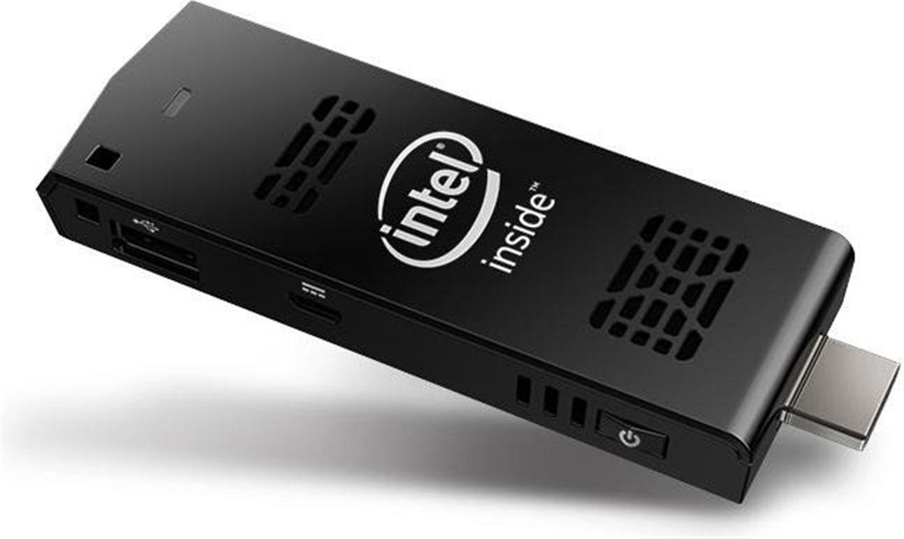 HP Compaq 8100 Elite PC