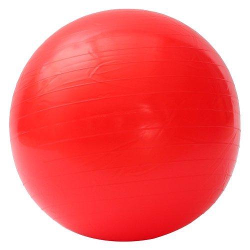 Gymnastičké míče