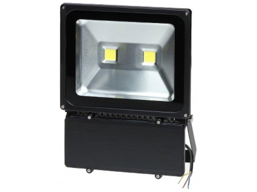 GNT Reflektor LED PMC1054 70W
