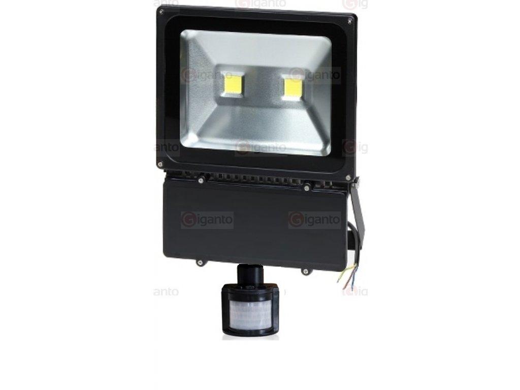 GNT Reflektor LED PMC1054 70W PIR