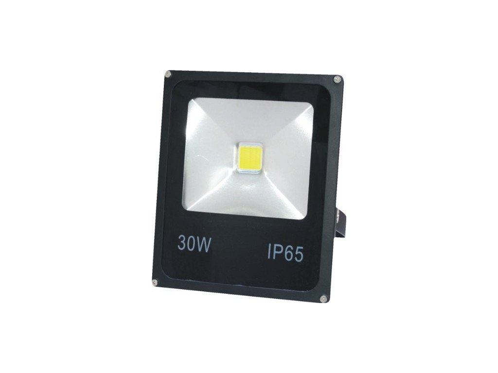 GNT Reflektor LED 30W B1030 Slim
