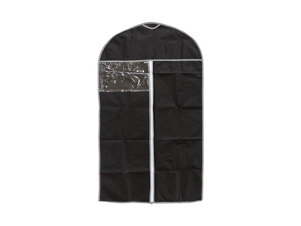 GNT Ochranný obal na oblek, 57 x 100 cm