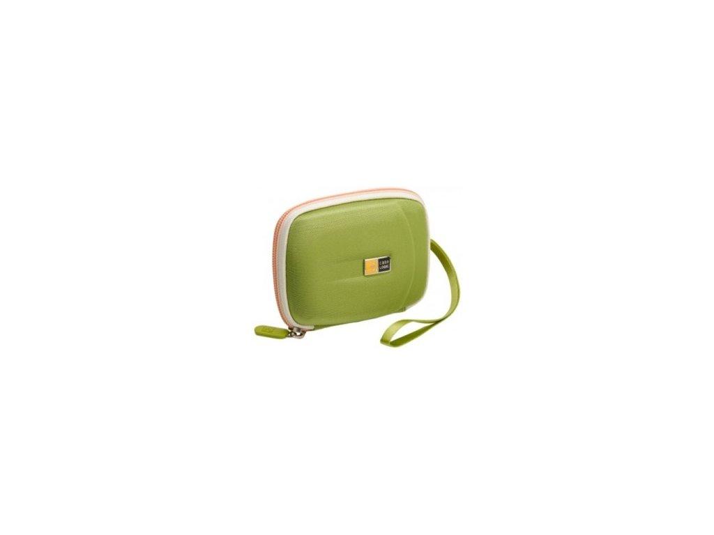 Pouzdro - obal na fotoaparát Case Logic ECB1 - zelené