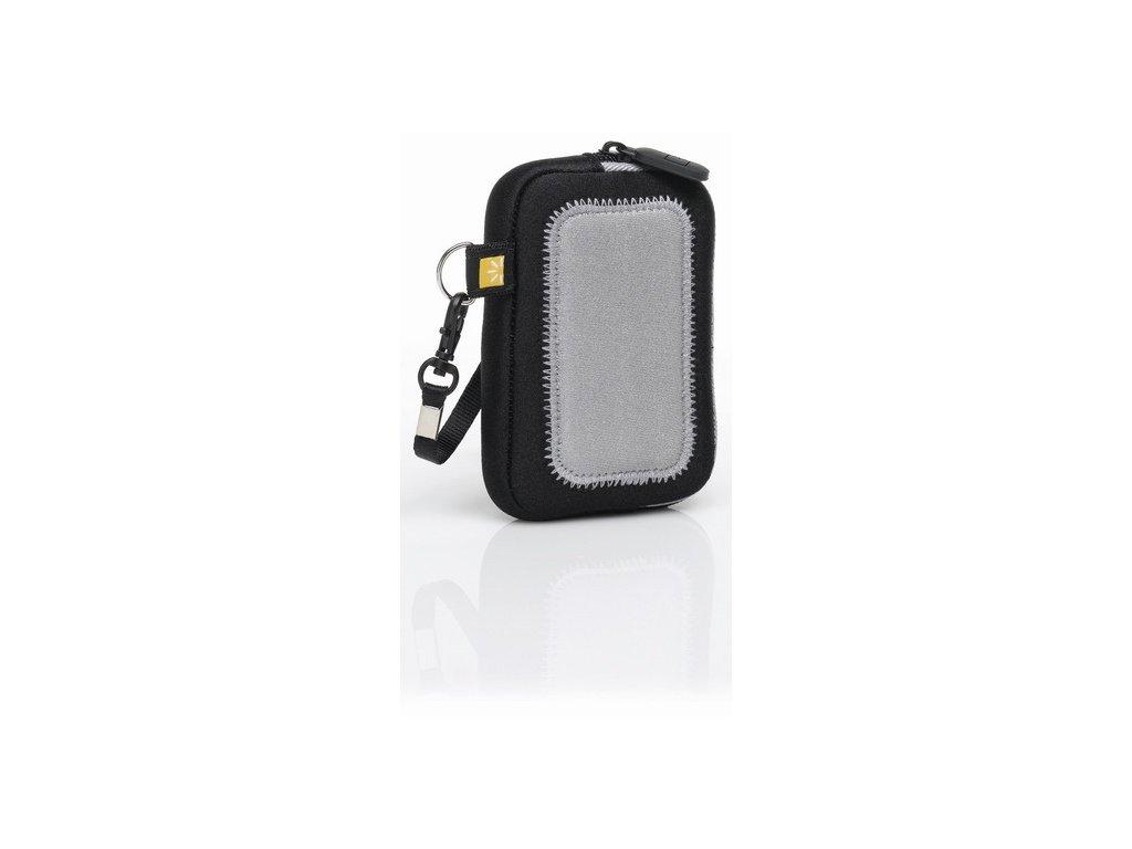 Pouzdro - obal na fotoaparát Case Logic UNZ2