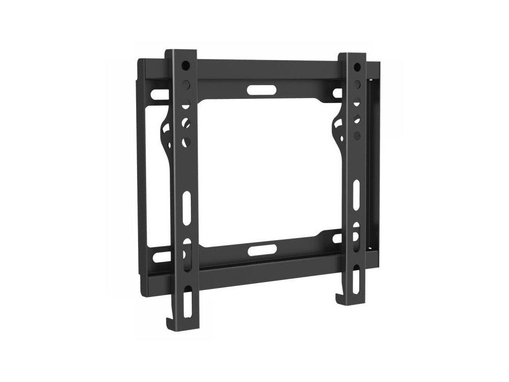 """Držák LCD - LED TV 23-42""""  UCH0150"""