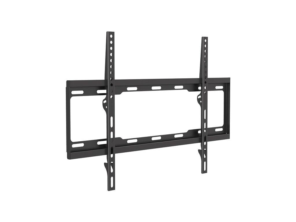 """Cabletech Držák LCD/LED TV 37-70"""" 40kg"""