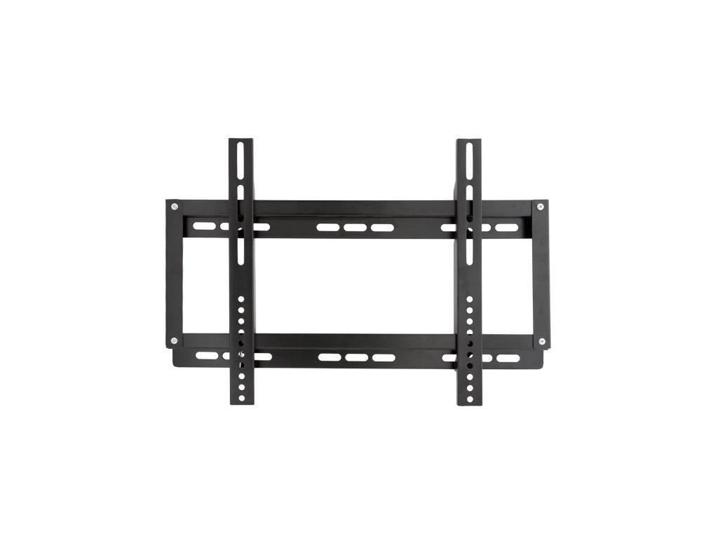 """Držák LCD/LED TV 24-40"""" 36kg"""