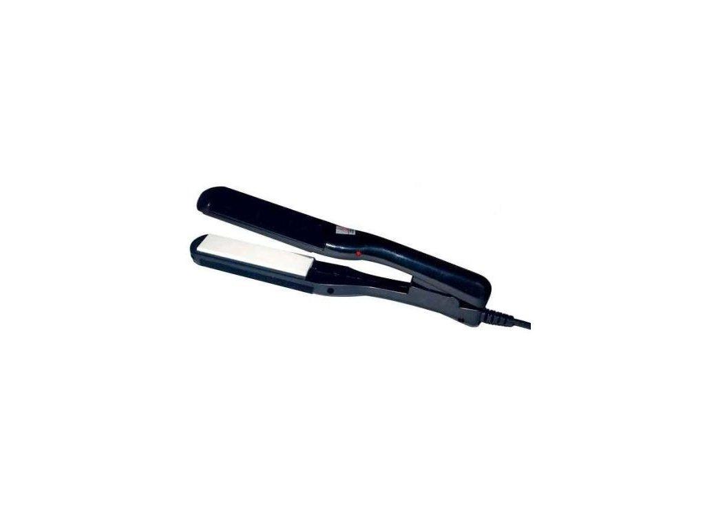 GNT Keramická žehlička na vlasy 100W
