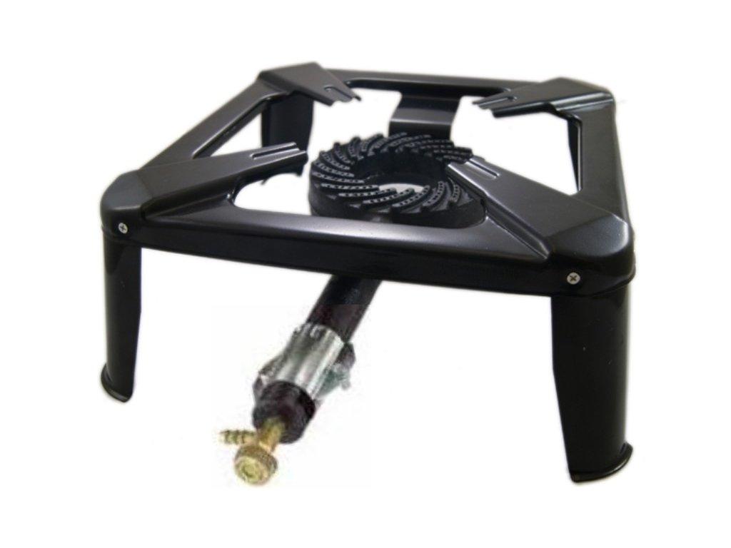 Horime AG423 Plynová stolička 5,33kW - plynový vařič