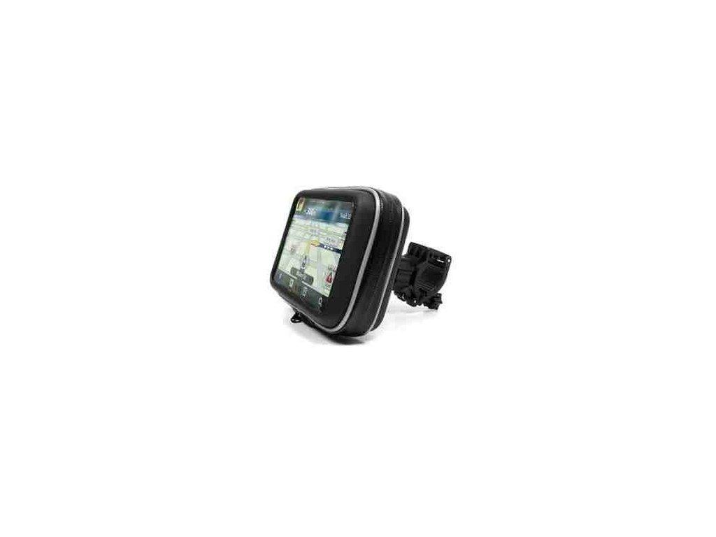 "Voděodolný obal Maclean MC-314 na GPS 3-4"""