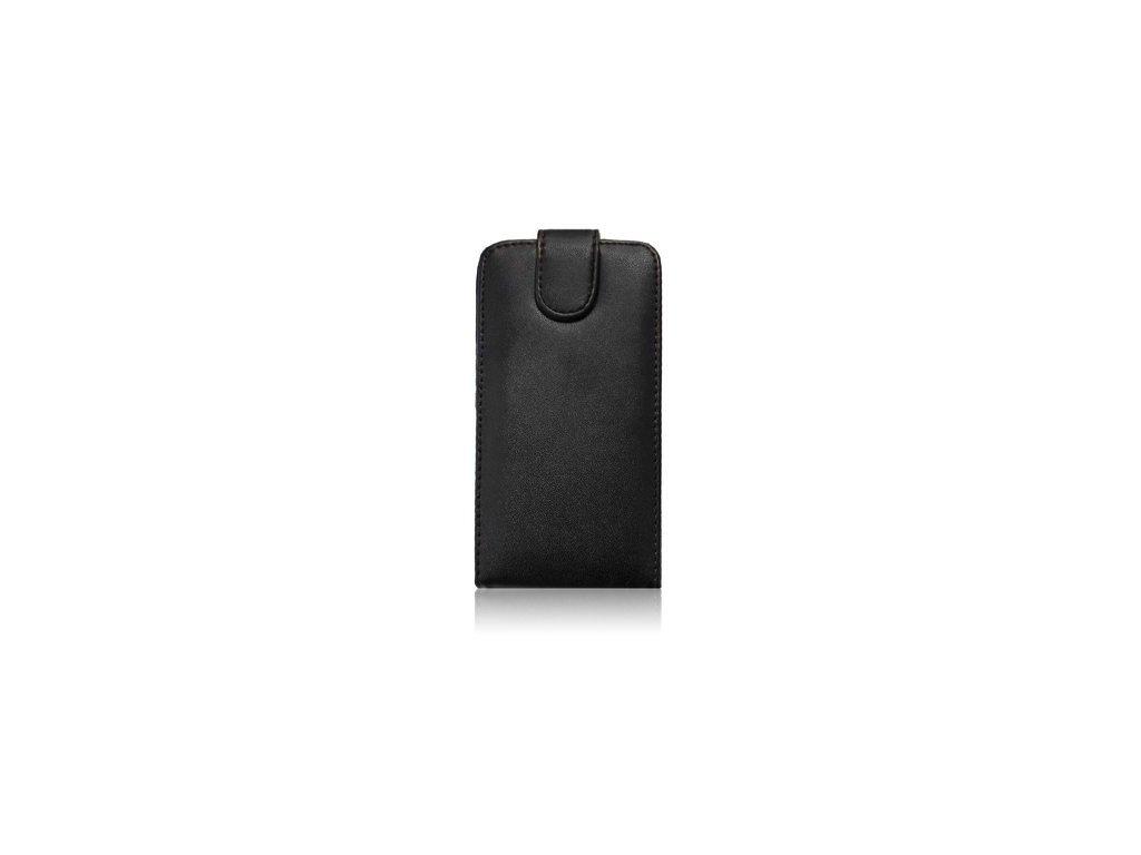 Pouzdro na mobilní telefon pro HTC (G13) Wildfire