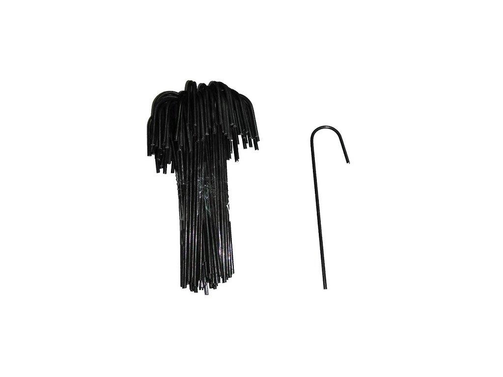 GNT Kolík upevňovací na textilii 150/3mm 100ks