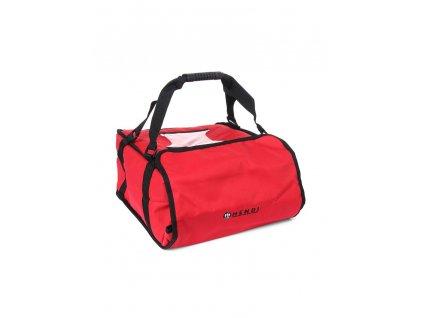 Termoizolační taška na pizzu 4x350x350 mm | HENDI, 709825
