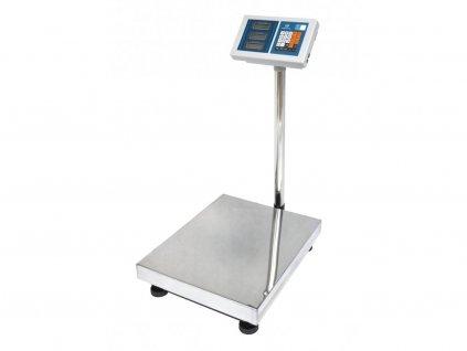 Digitální můstková váha max 60kg