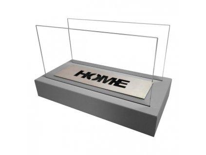 homeG