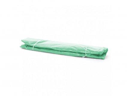 5269 1 home garden folie na foliovnik 140g m 2x3 m zelena
