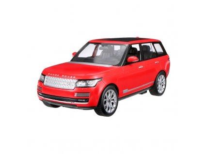 Rastar R/C auto Range Rover Sport 1:14