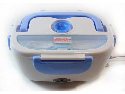 GNT Skleněné misky - sada 4 kusů, do mikrovlné trouby, ledničky i myčky